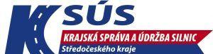 KSUS_středočeský-kraj