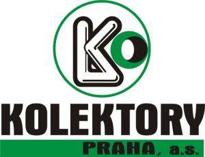 Logo-Kol-P-A