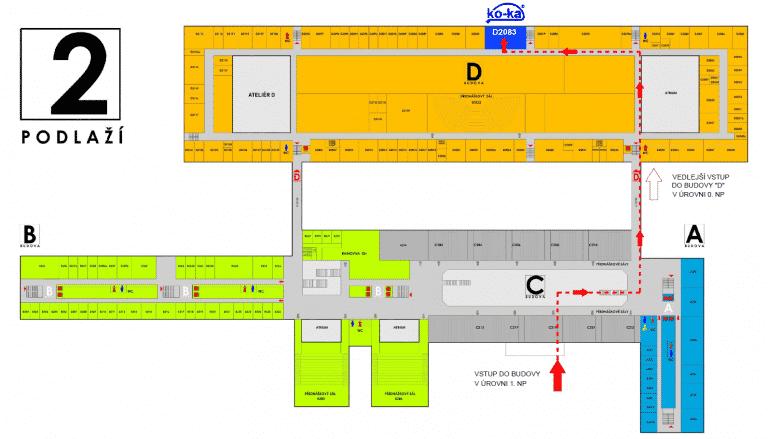 Mapa-budovy-2