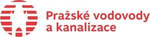 PVK-logo