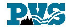 PVS-logo