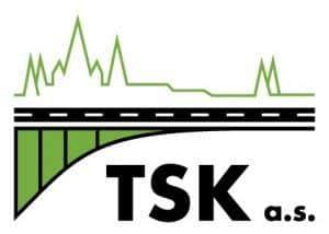 TSK_logo_2017_CMYK