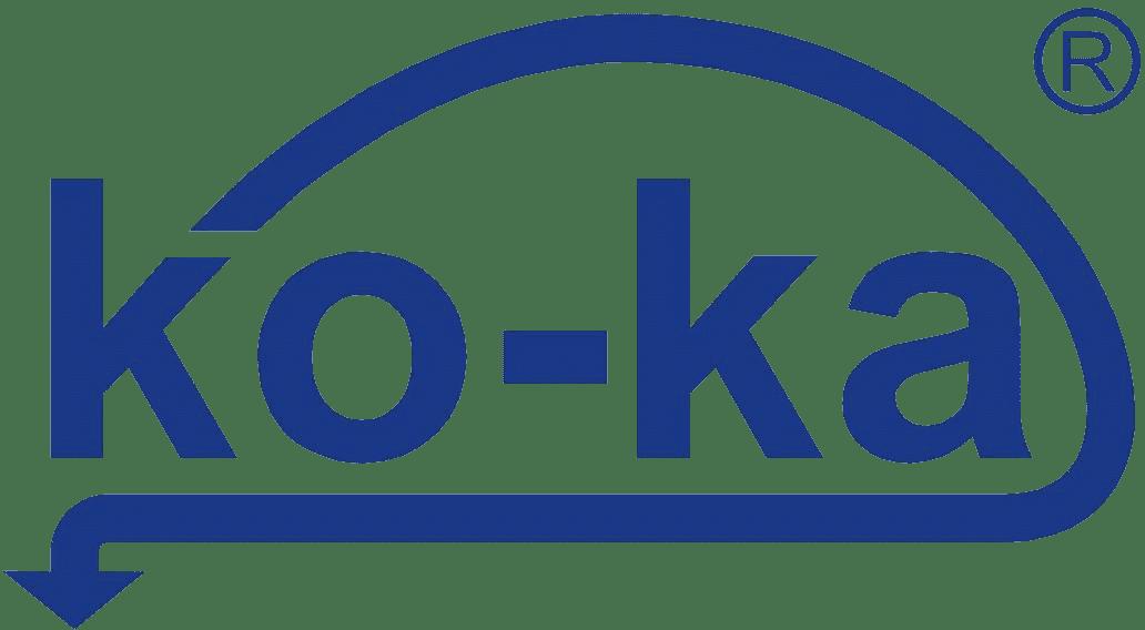 Logo-KO-KA-sro_1-PNG