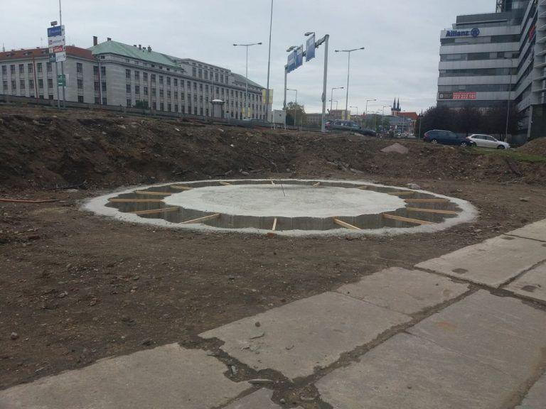tunel_karlin_hlavkuv_most_02