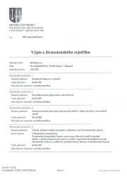 Certifikace-1