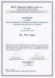 Certifikace-10