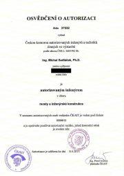 Certifikace-12