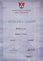 Certifikace-2