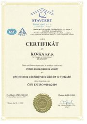 Certifikace-3