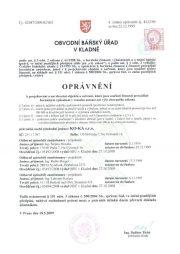 Certifikace-4
