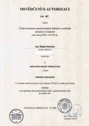 Certifikace-5