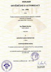 Certifikace-6