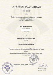 Certifikace-7