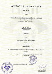 Certifikace-8