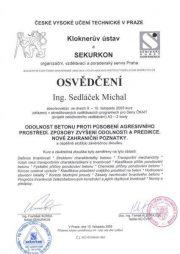 Certifikace-9
